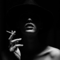 Avatar image of Photographer Mauro Matalone