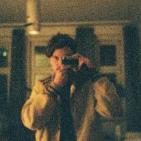 Avatar image of Photographer Marcus Lieder