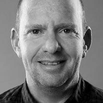 Avatar image of Photographer Tom Baessler