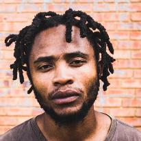 Avatar image of Photographer Cassius Sello