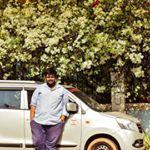 Avatar image of Photographer Purbayan Bhattacharyya