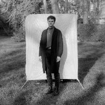 Avatar image of Photographer Damon Vervoort