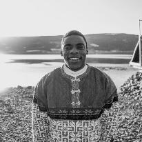 Avatar image of Photographer muamba caleb  kongolo