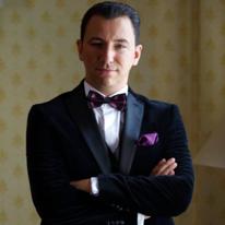 Avatar image of Photographer Kaloyan Dimitrov