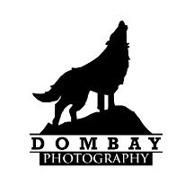 Avatar image of Photographer Daniel Dombay