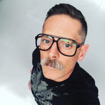 Avatar image of Photographer paolo villani