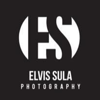 Avatar image of Photographer Elvis Sula