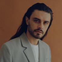 Avatar image of Photographer Oleh Dikal