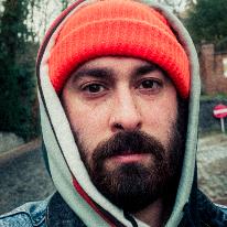 Avatar image of Photographer Ricardo Oliveira