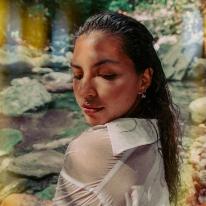 Avatar image of Photographer Michelle Grijalva