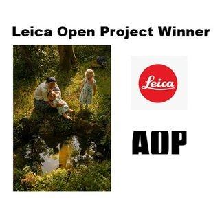 leicaopenproject awardwinner goldmedal reportagephotography socialdocumentary socialdocumentaryphotography photobooks