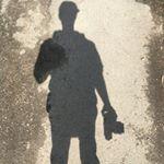 Avatar image of Photographer Jason Sexton