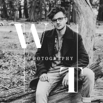 Avatar image of Photographer Will Thomas