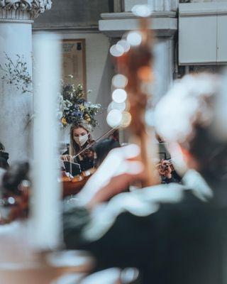 musician musiciansofinstagram musicians musicianslife musicislife musicphotography concertphotography gigphoto gigphotographer gigphotography londonlife londonmusicians violin classicalmusic