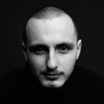 Avatar image of Photographer Gabriel Dranau