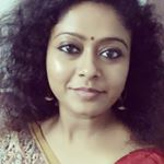 Avatar image of Photographer Chaitali  Bakshi