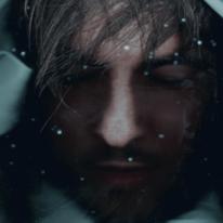 Avatar image of Photographer Tom Chrostek