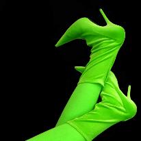 Avatar image of Photographer Lilly Göbelbecker