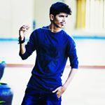 Avatar image of Photographer Venkatesh Babu