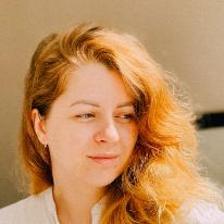 Avatar image of Photographer Victoria Colin