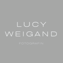 Avatar image of Photographer Lucy Weigand