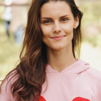 Avatar image of Photographer Anastasia  Batova