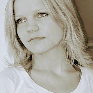 anaiacobphotography photo: 1