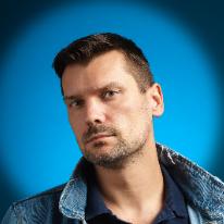 Avatar image of Photographer Konstantins Nilovs
