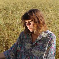 Avatar image of Photographer Matylda Szewczyk