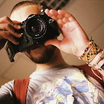 Avatar image of Photographer Artem Kobyzev