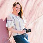 Avatar image of Photographer Holly Sutor