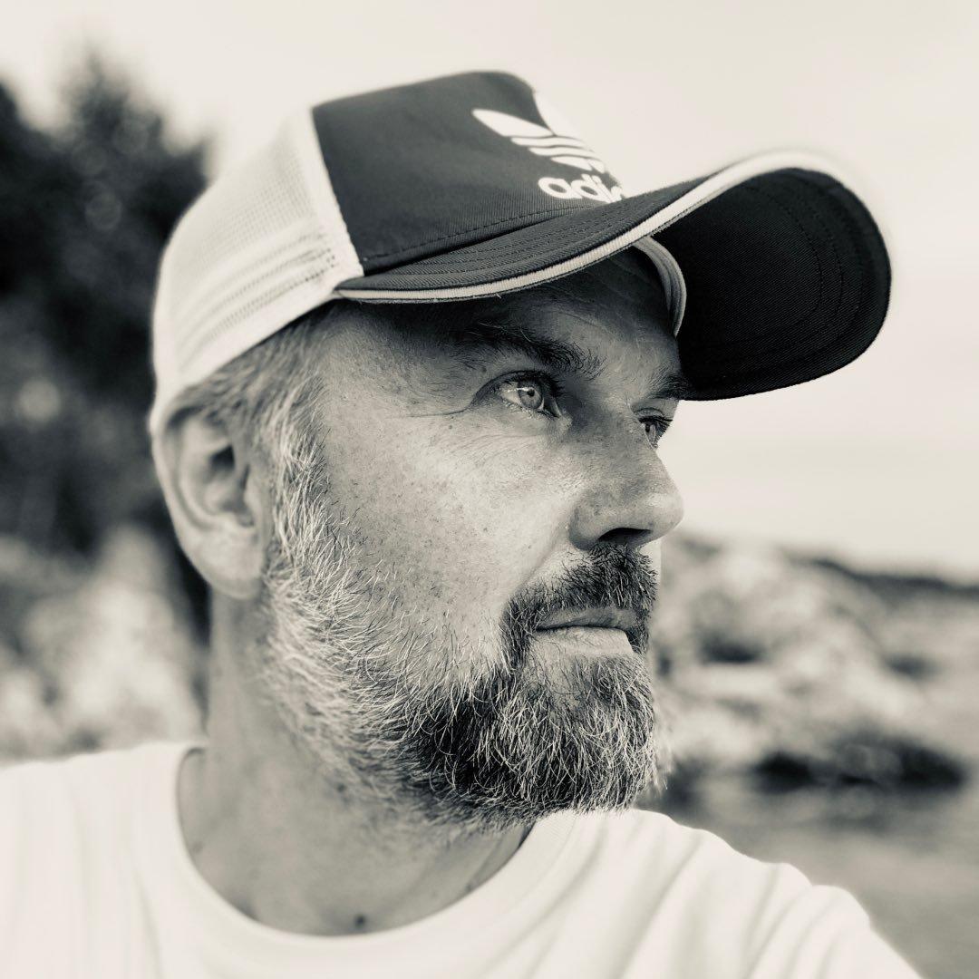 Avatar image of Photographer Jan Northoff
