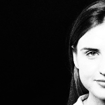 Avatar image of Photographer Viktorija Karpovaitė