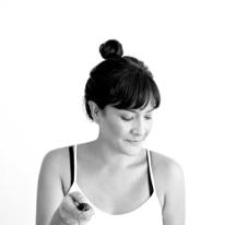 Avatar image of Photographer Erika Rojas