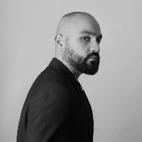 Avatar image of Photographer Issa Kabbara