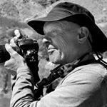 Avatar image of Photographer William Lesch
