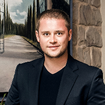 Avatar image of Photographer Igor Mos