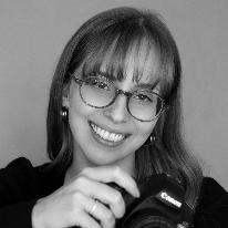 Avatar image of Photographer Alessandra Rizzi