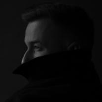 Avatar image of Photographer Sergey Vinogradov