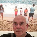Avatar image of Photographer Mark Wrigley