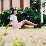 Avatar image of Photographer Amanda Tay