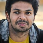 Avatar image of Photographer Shree Talageri