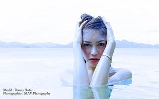 mavphotographyofficial photo: 0