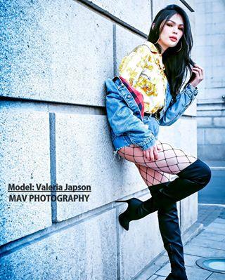mavphotographyofficial photo: 1