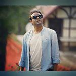 Avatar image of Photographer Naseem Khan