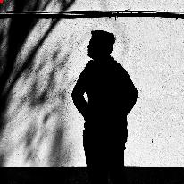 Avatar image of Photographer Bishnu  Goenka