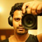 Avatar image of Photographer Justin Jacob