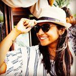 Avatar image of Photographer Neha Nair