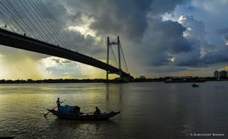 shubhadeeep_ photo: 0