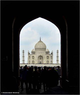 shubhadeeep_ photo: 1